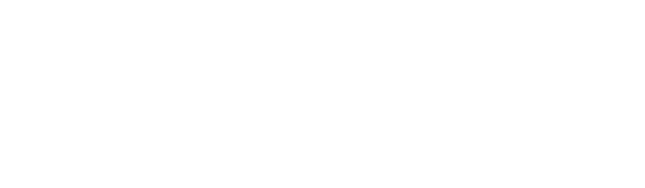AnKeLi Sino-German Dual Vocational Education Training Institute